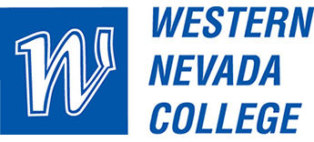 Western Nevada College Logo